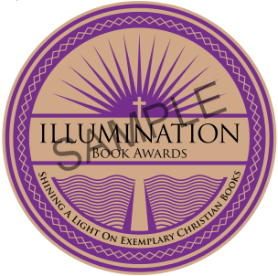 Illumination Bronze Medal - JPG High Res
