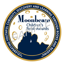 Moonbeam Gold Medal - PDF
