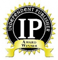 IPPY Seals - Award Winner 1000 roll with Year on Seal