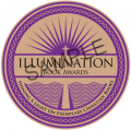 Illumination Bronze Medal - EPS