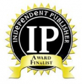 IPPY Seals - Award Finalist; 1000 roll with Year on Seal