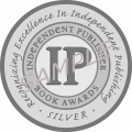 IPPY Silver Medal - TIF