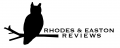 Rhodes & Easton Reviews